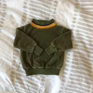 Vintage Health-tex Pullover